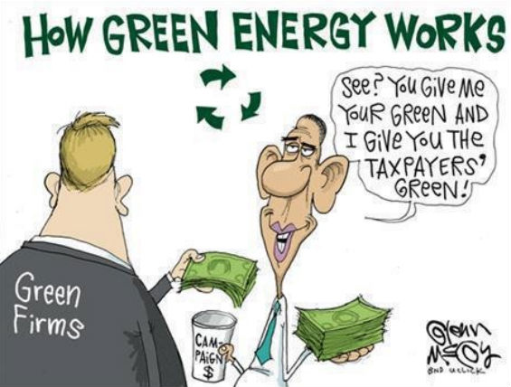 greenenergycartoon.jpg