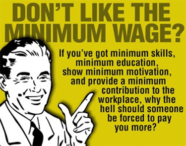 minimum-wage.png