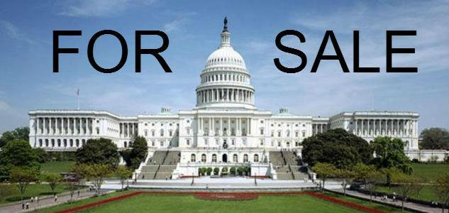 congress-for-sale