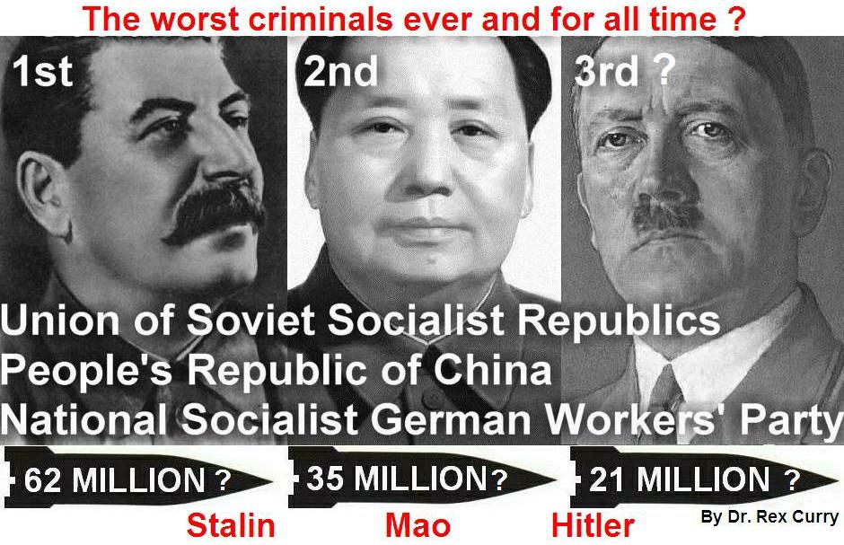 evil-socialists.jpg