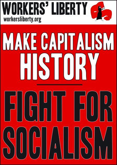 FightForSocialismPCMYK3.jpg