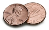 forum_2f455681_two_cents_small
