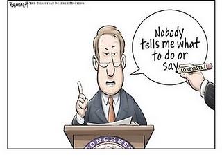 lobbying-nobody-tells-me-what-do