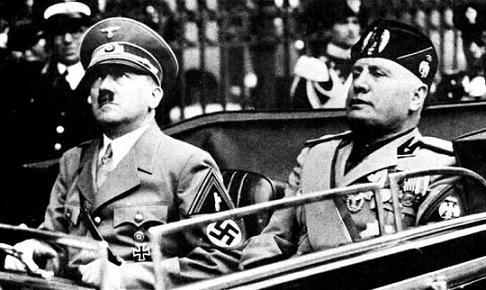 NS-Fascism-1.jpg