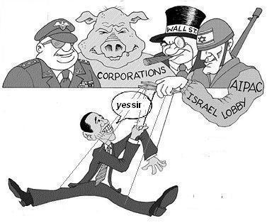 Billions @realdonaldtrump