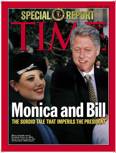time-monica-and-bill.jpg