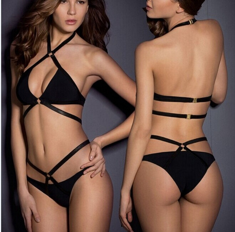Fashion-Black-Modern-Bandage-Triangle-Bottom-Scrunch-bandage-Bikini-Set-Swimsuit-String-Micro-Brazilian-swimwears-047.jpg