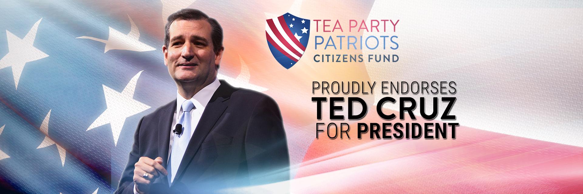 Tea-Party-Patriots-Citizens-Fund-Endorsement-Ted-Cruz-2.jpg