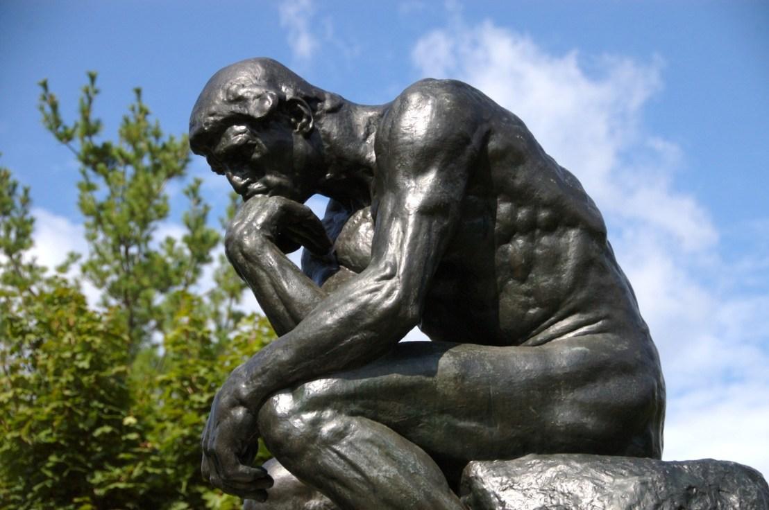 The-Thinker.jpg