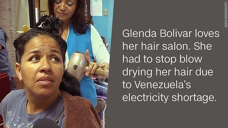 160531123601-venezuela-glenda-bolivar-780x439.jpg