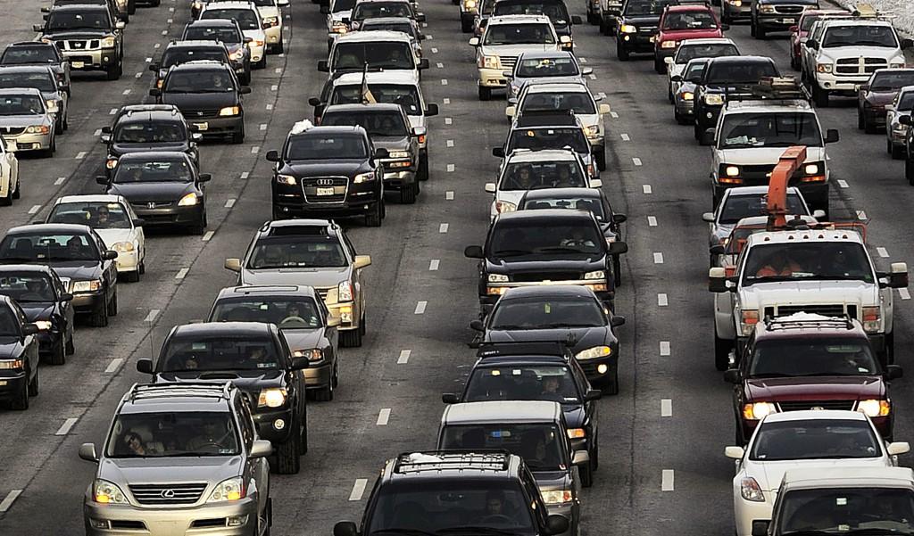 Beltway_gridlock-1024x601.jpg
