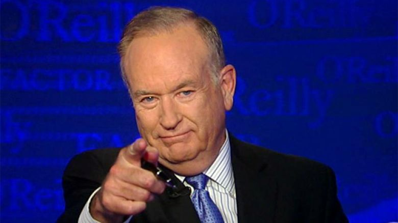 bill-oreilly-leaves-country.jpg