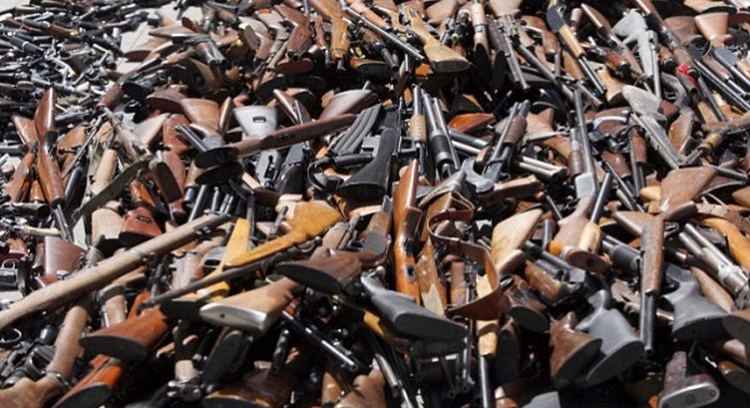 Gun-Control-in-Australia-Watch-and-Weep-Video
