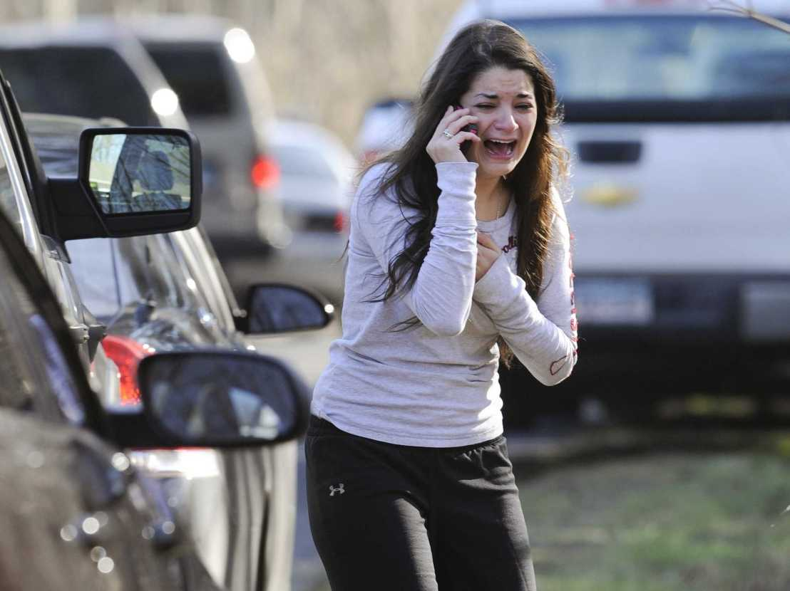 its-been-a-year-since-the-sandy-hook-shooting--and-america-has-done-nothing-to-stop-the-next-one