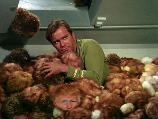 Trump_makes_friends