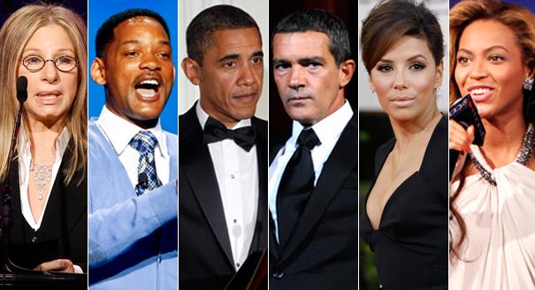 111022_obama_celebrities_ap_328
