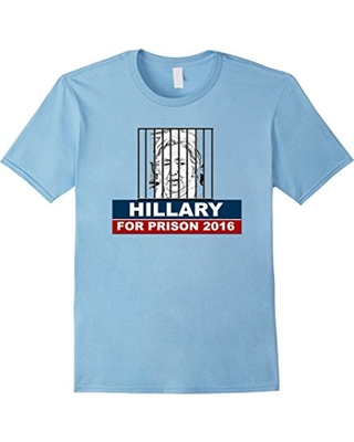 hillary-clinton-for-prison-2016-crooked-hillary-t-shirt