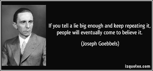 tell-a-lie-long-enough-goebbels